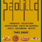 FORNERIA PAOLILLO