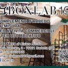 BOXLAB.19
