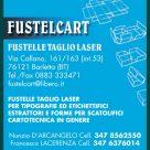 FUSTELCART