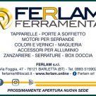 FERLAM FERRAMENTA