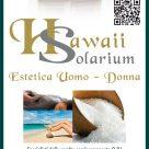 HAWAII SOLARIUM