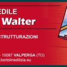 BORTOLIN WALTER