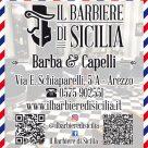 IL BARBIERE DI SICILIA