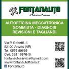 AUTOFFICINA FONTANAUTO