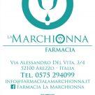 FARMACIA LA MARCHIONNA