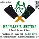 MACELLERIA ARETINA