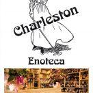 CHARLESTON ENOTECA
