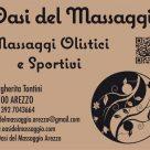 OASI DEL MASSAGGIO