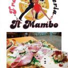 IL MAMBO