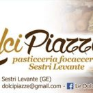 LE DOLCI PIAZZE