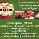F.LLI TOALDO