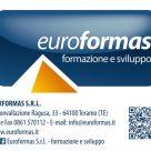 EUROFORMAS