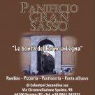 PANIFICIO GRAN SASSO
