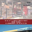 CAFE' SOSTA GUSTOSA