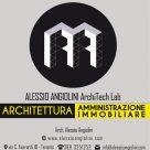 ARCHITECH LAB