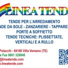 LINEA TENDE