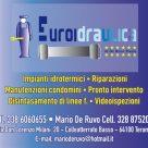 EUROIDRAULICA