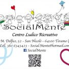 SOCIALMENTE