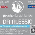 PESCHERIA ADRIATICA