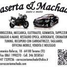 CASERTA & MACHADO
