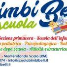 BIMBI BELLI