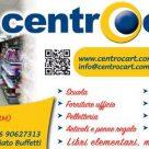 CENTRO CART