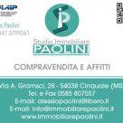 STUDIO IMMOBILIARE PAOLINI
