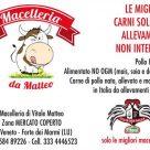 MACELLERIA DA MATTEO