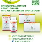 NWC NUTRITION