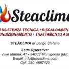 STEACLIMA