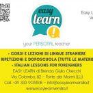 EASY LEARN