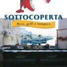 SOTTOCOPERTA