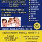 QUALITY DENTAL GRUPPO IL DENTISTA-LOWCOST.COM