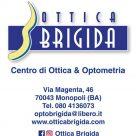 OTTICA BRIGIDA