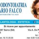 STUDIO DI ODONTOIATRIA DR. MARIO FALCO
