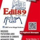 EDIL 89SERVICES