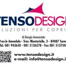 TENSO DESIGN