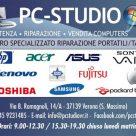 PC-STUDIO
