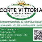 CORTE VITTORIA AGRIGELATERIA