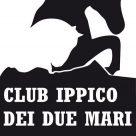 CLUB IPPICO DEI DUE MARI