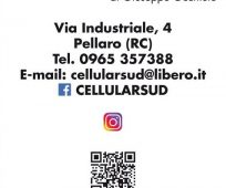 CELLULARSUD