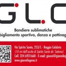 G. L. C.