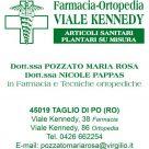 FARMACIA-ORTOPEDIA VIALE KENNEDY