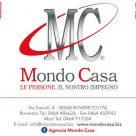 MONDO CASA