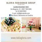 GLORIA RESIDENCE GROUP