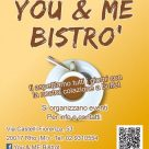 YOU & ME BISTRÒ
