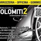 DOLOMITI2