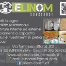 ELINOM CONSTRUCT