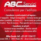 ABC SERVIZI