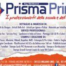PRISMA PRINT